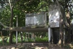Finca El Palmar (San Onofre)