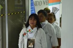 Grupo Mujeres Caminando por la Verdad