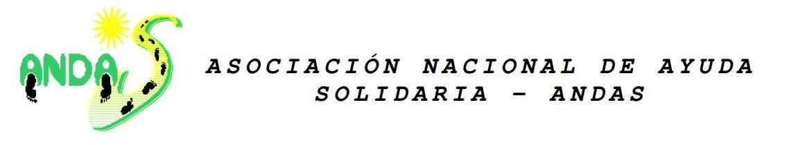 No nos callaremos (Denuncia Pública)