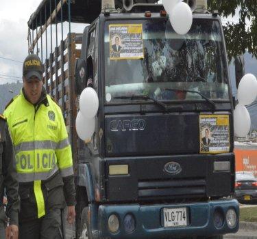 Carta a Luis Orlando Saiz tras dos años de impunidad