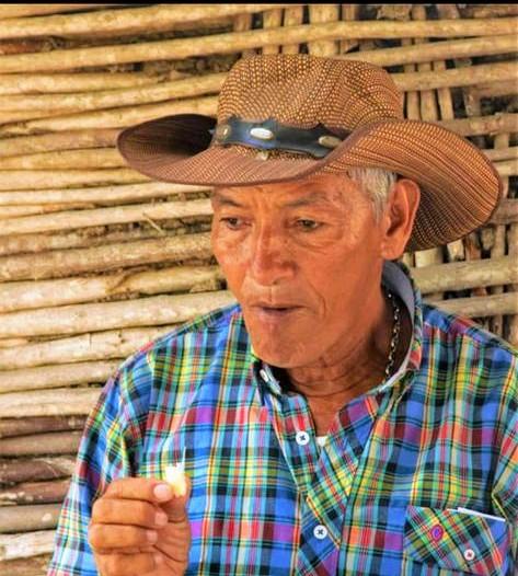 DENUNCIA PÚBLICA: líder campesino e integrante del Movice en Sucre fue víctima de cinco disparos